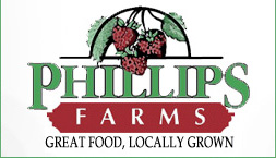 Phillips Farm